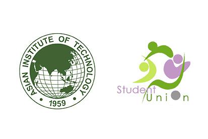 AIT Student Union
